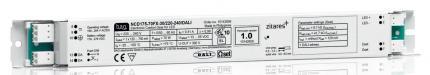 BAG electronics LED-Driver NCD140-70FX-30 220-240 DALI FW 2.0
