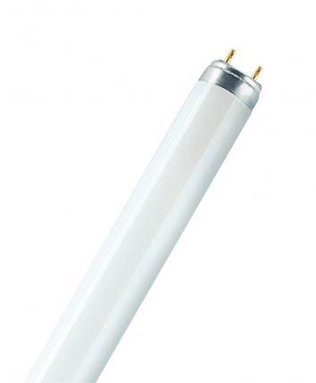 Osram LUMILUX T8 16 W/840