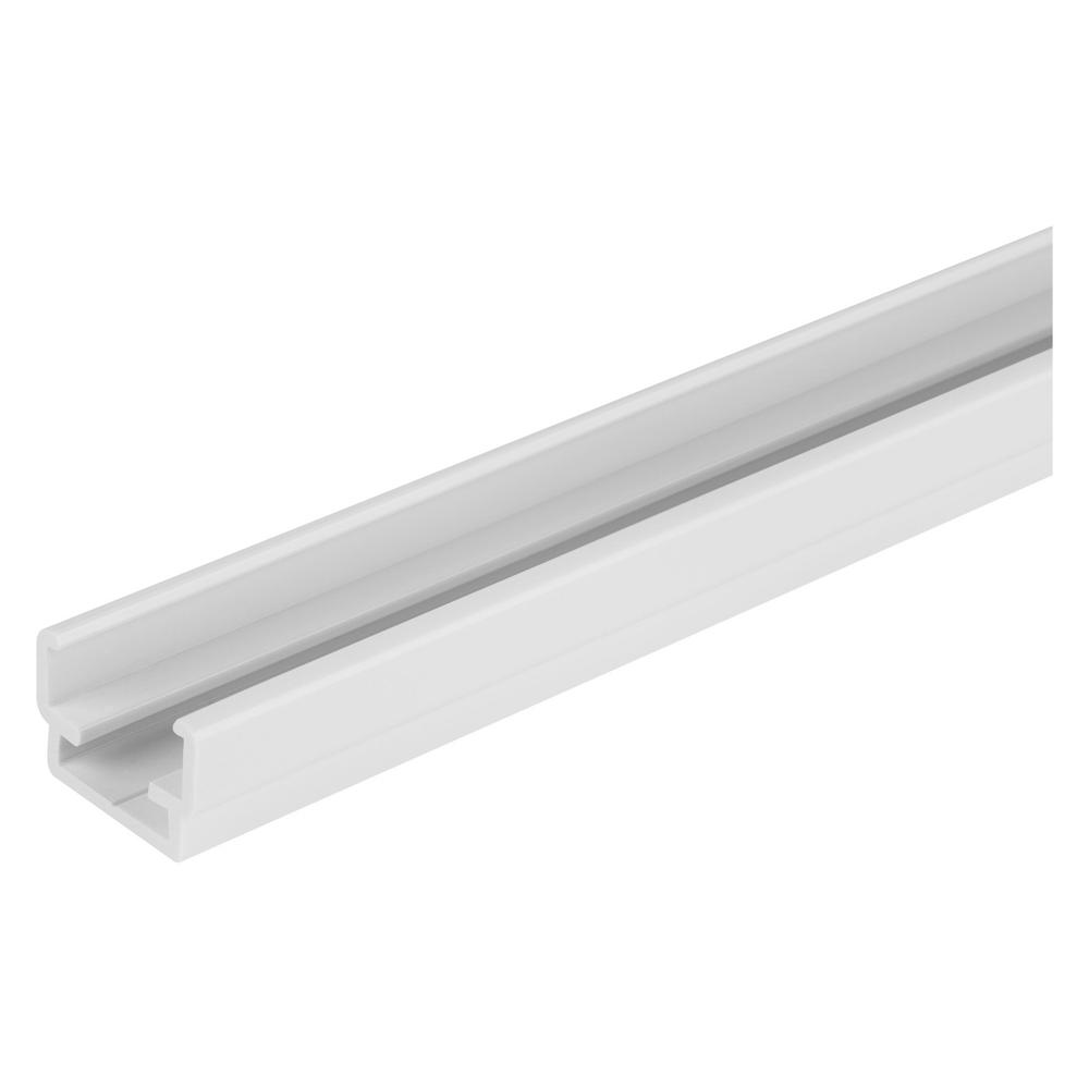 Ledvance LED Strip Superior Profiles -PF01/U/16X10/13/1