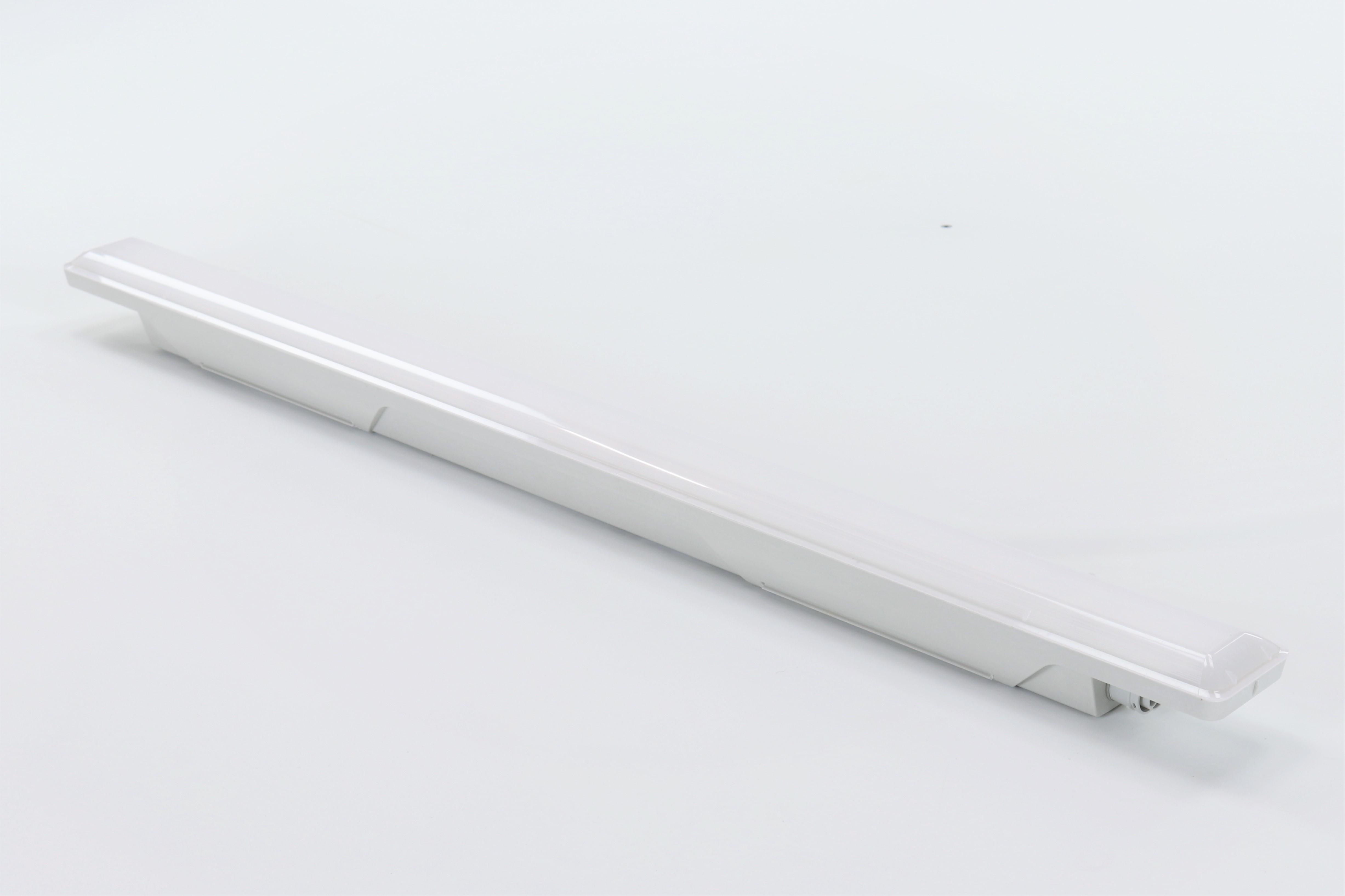 ZALUX LED-Feuchtraumleuchte Olexeon 1200 B 4000-840 ET TWS 110-277V
