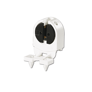 G5 Push in lampholders 26.662.2002.50