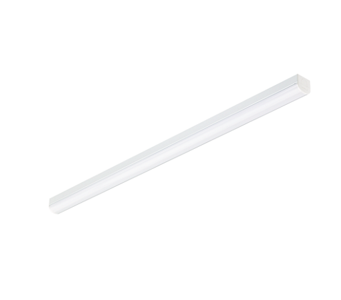 Philips / Signify BN126C LED52S/840 PSD L1500