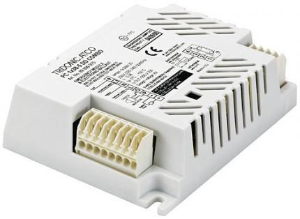 Tridonic PC 2x18-3 TC COMBO  220-240V 50/60Hz
