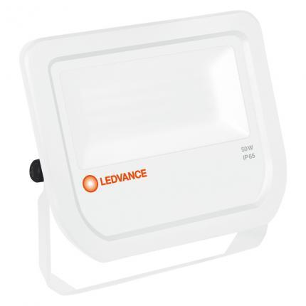 Ledvance FLOODLIGHT 50 50 W 4000 K IP65 WT