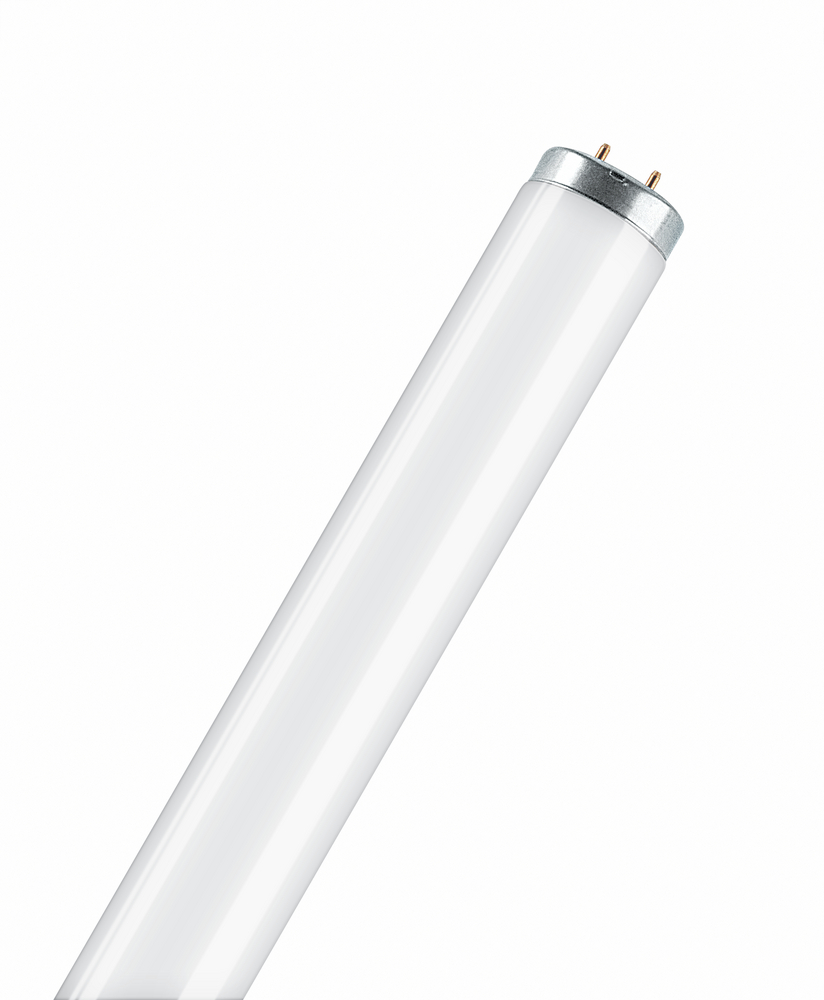 Osram SA-Type T12 20 W/640