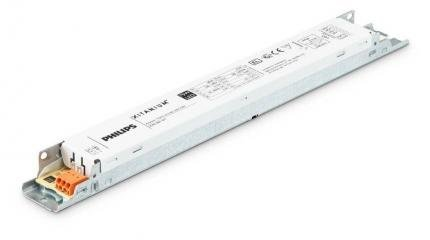 Philips LED-EVG Xitanium 75W 0.12A-0.4A 220V 230V