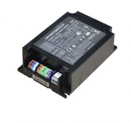 80W Constant Current DALI 45-700mA LED-Driver Inventronics