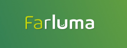 Farluma GmbH & Co. KG