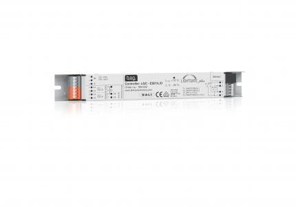 BAG LIGHTGATE plus CONTROLLER LGC-ES01/L/D