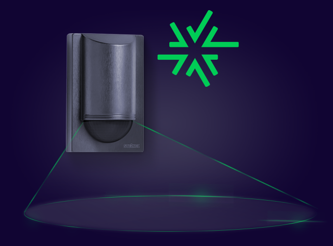Motion detectors: Everything you need to know