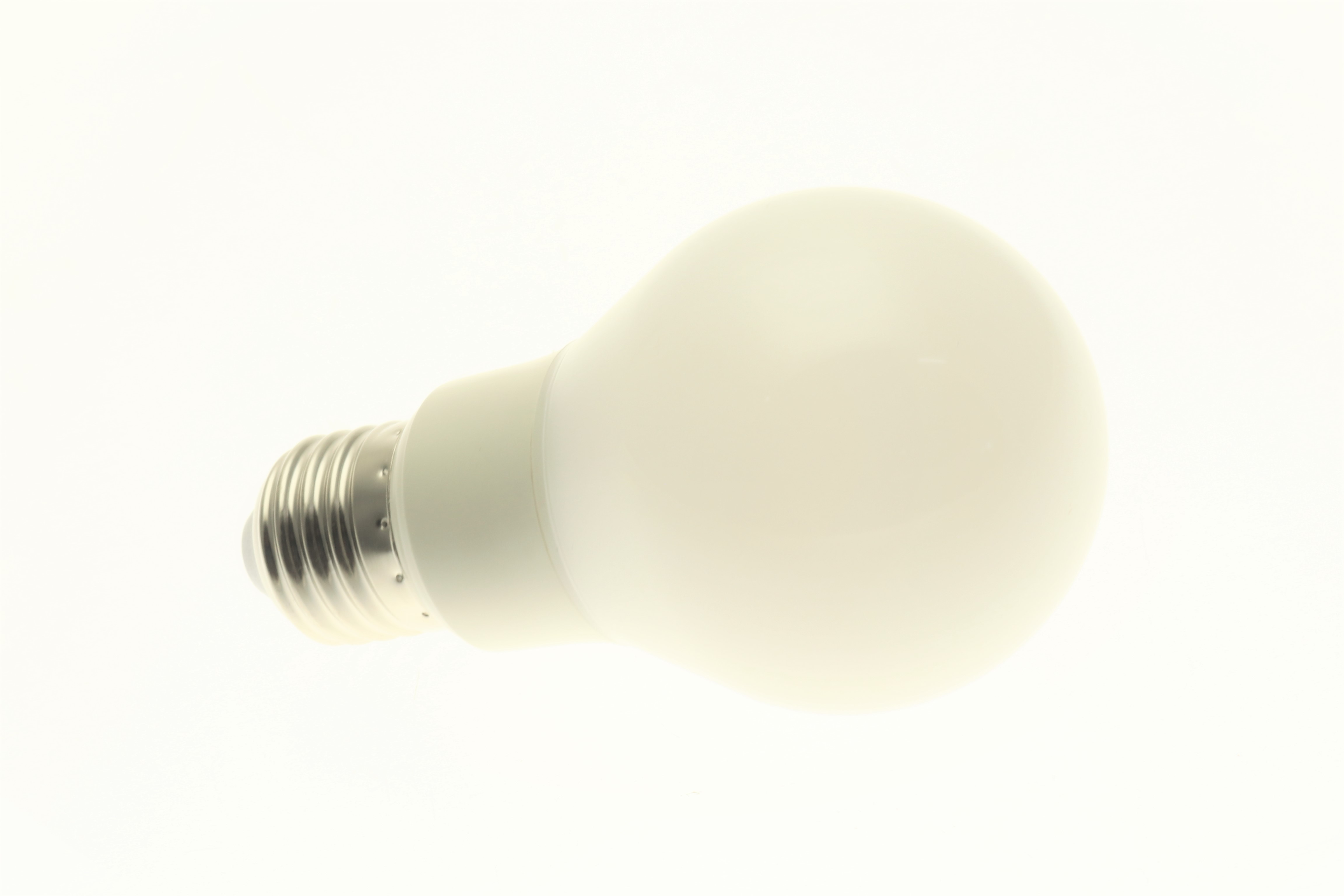 LED filament OSRAM Parathom Retrofit CLASSIC A 60 ADV 8W / 827 E27 FR