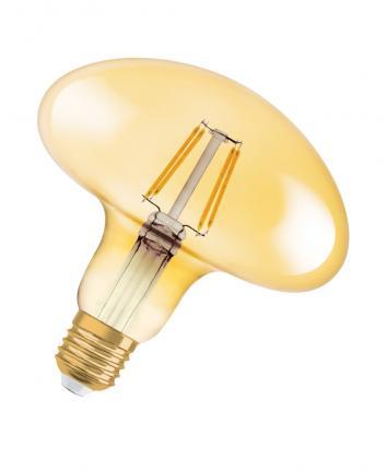 Osram Vintage 1906 LED 40 4.5 W/2500K E27