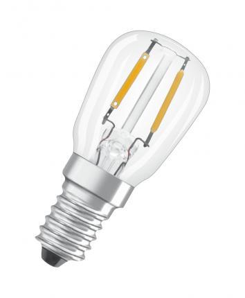 Osram PARATHOM SPECIAL T26 10 1.3 W/2700K E14