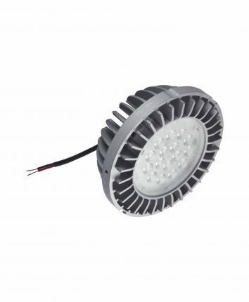 Osram PL-CN 111-1200-940-24D-G1