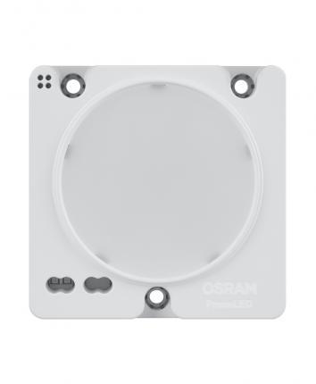 Osram PrevaLED Cube AC G3 -1100-840