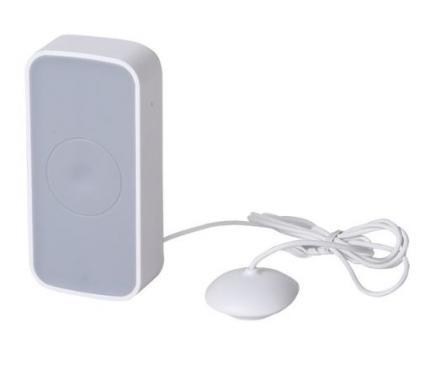 Zipato smart home wireless  Flood Sensor Z-Wave