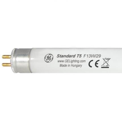 GE F80W/T5/830/LL