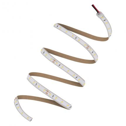 Ledvance LED STRIP VALUE-300 PROTECTED -300/830/5/IP65