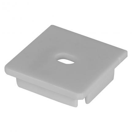Ledvance LED Strip Profiles Wide -PW03/EC/H
