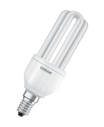 Osram DULUX STICK 11 W/6500K 220…240 V E14