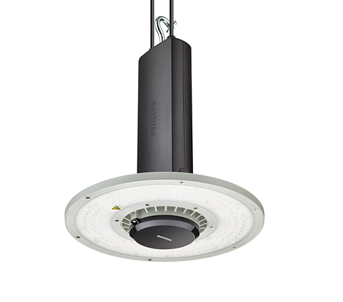 Philips / Signify BY120P G4 LED100S/840 PSD WB