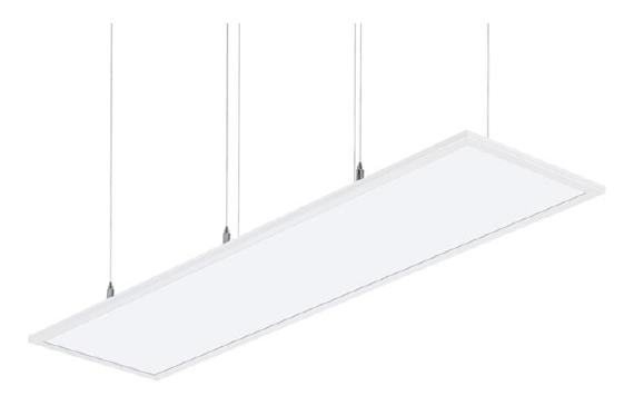Eiko LED Double-sided Panel