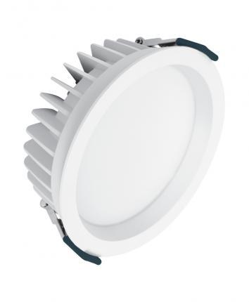 Ledvance LEDVANCE DOWNLIGHT LED 150 14 W 6500 K WT