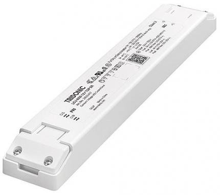 LED EVG TRIDONIC LCU 180W 24V SR TOP
