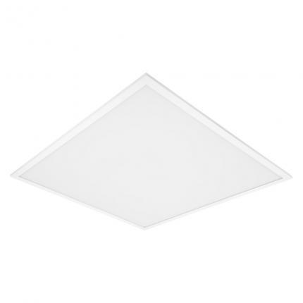 Ledvance LED-Panel PANEL PERFORMANCE 625 UGR19 33 W 4000 K WT