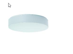 Ridi RKS-LED 440/3750-840 Z