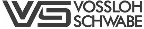 Vossloh Schwabe Deutschland GmbH