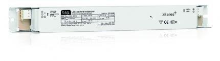 BAG electronics LED-EVG LCS124-61FX-30/220-240
