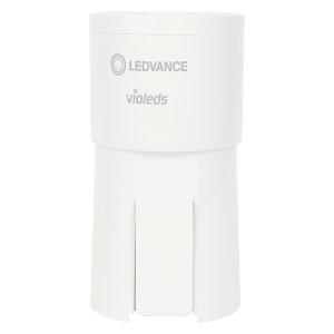 Ledvance air cleaner UVC HEPA AIR PURIFIER USB
