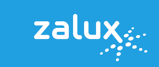 ZALUX, S.A.
