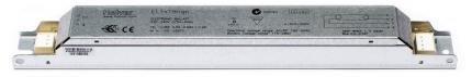 Helvar FL-EVG EL1x18ngn 220-240V 50-60Hz