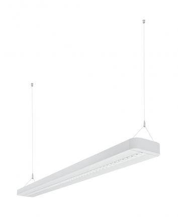 Ledvance LINEAR IndiviLED DIRECT/INDIRECT 1200 42 W 3000 K