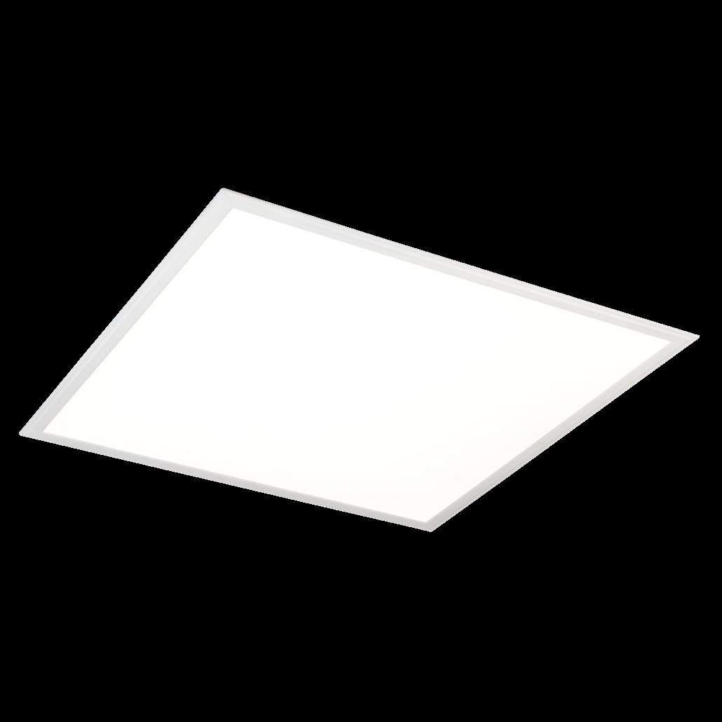 FRISCH-Licht HCL LED-Panel Einlegeleuchte 625 DALI UGR19 IP44