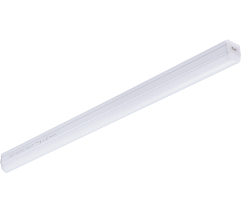Philips / Signify BN013C LED5S/840 L300
