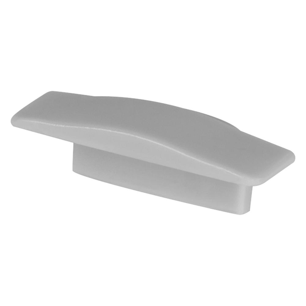 Ledvance LED Strip Profiles Flat -PF03/EC