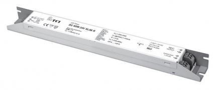TCI LED-Treiber DC 100W 24V SLIM R