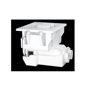 Lampholder for Linear Flat GR6d-1