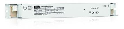 BAG electronics LED-Driver LCS115-39FX-30/220-240