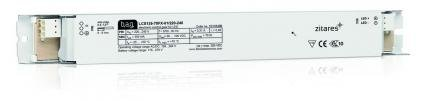 BAG electronics LED-Treiber LCS115-39FX-30/220-240
