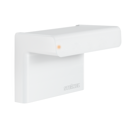 Steinel Professional High Frequency Motion Detector iHF 3D white