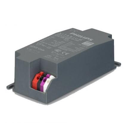 Philips LED-EVG Xitanium 32W/m 0.7A 46V SC 230V