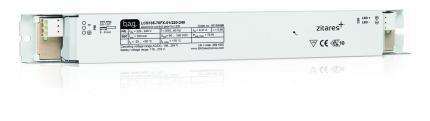 BAG electronics LED-Treiber LCS116-42FX-30/220-240