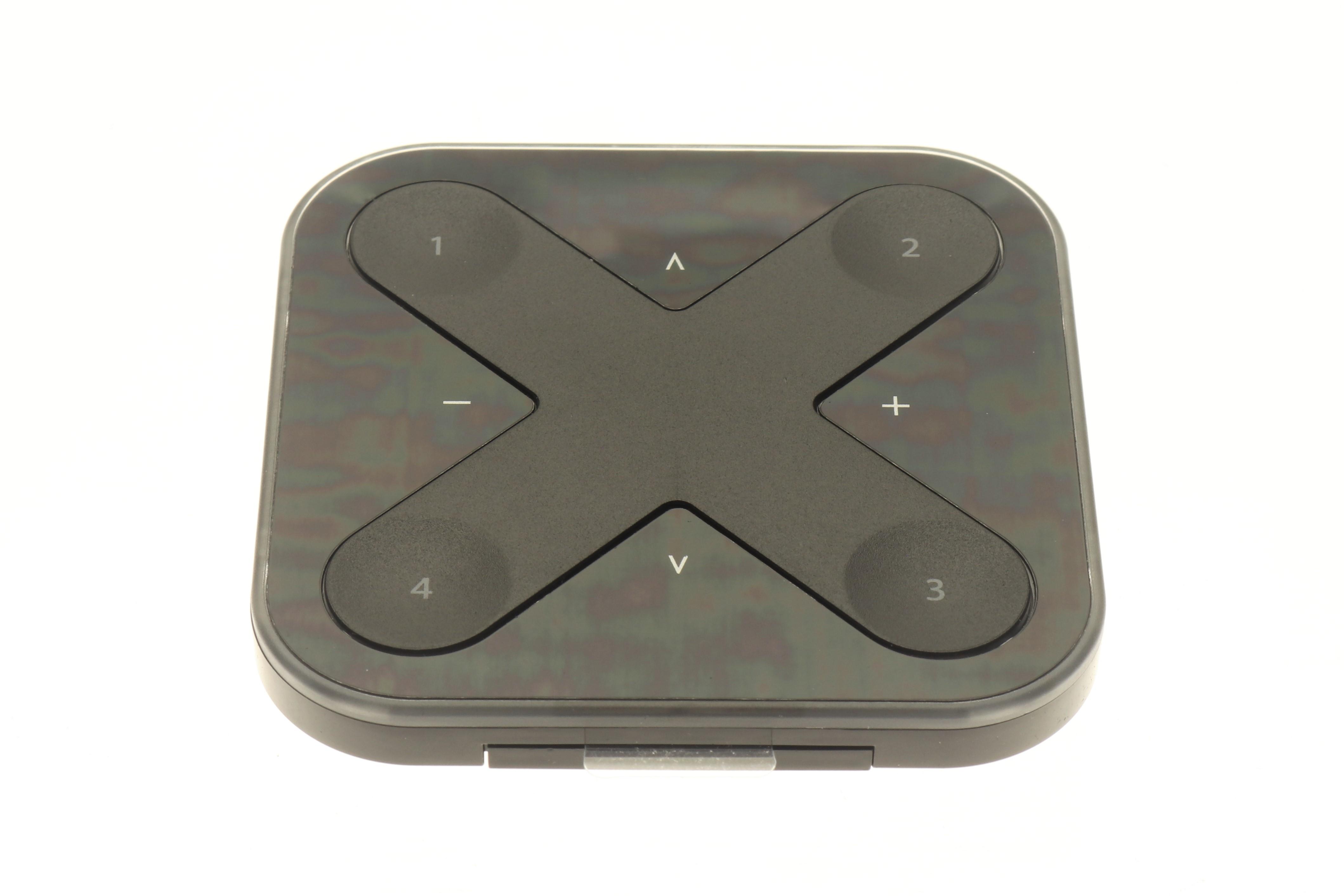 Casambi Xpress-B Wireless Switch