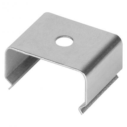 Ledvance LED Strip Profiles Medium -PM04/MB