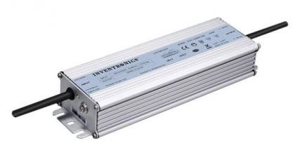150W Constant Voltage IP67 24V LED Driver Inventronics