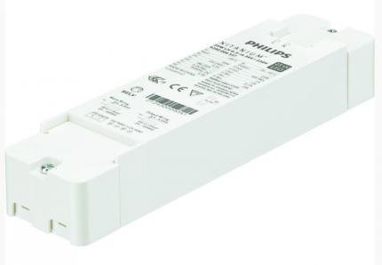 Philips LED-Treiber Xitanium 25W LH 0.3-1A 36V TD/Is 230V